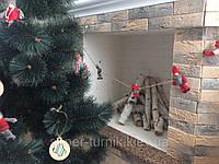 Новогодние игрушки, игрушки на елку, игрушки ручной работы, подарки украшения на елку