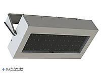 Светодиодное освещение складов  100Вт 10800Лм Prolight IP65