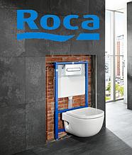 Инсталляции Roca (Испания)