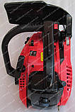 Бензопила Goodluck GL3500, фото 8