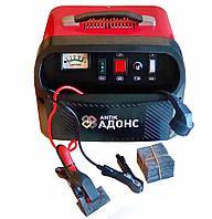 Аппарат для электрохимической очистки нержавейки АДОНС-А2
