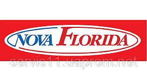 Инструкции котлов NOVA FLORIDA (Нова Флорида)