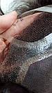 Мужская система замещения волос. Накладка при облысении из натуральных волос, фото 6