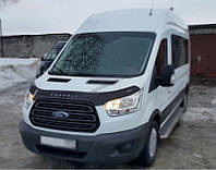 Мухобойка VIP - Ford Transit 2014+ гг.