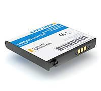 Аккумулятор Craftmann для Samsung SGH-E830 AB483640AC 700mAh , фото 1