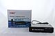 Тюнер DVB-T2 2058 METAL  с поддержкой  wi-fi адаптера , фото 2