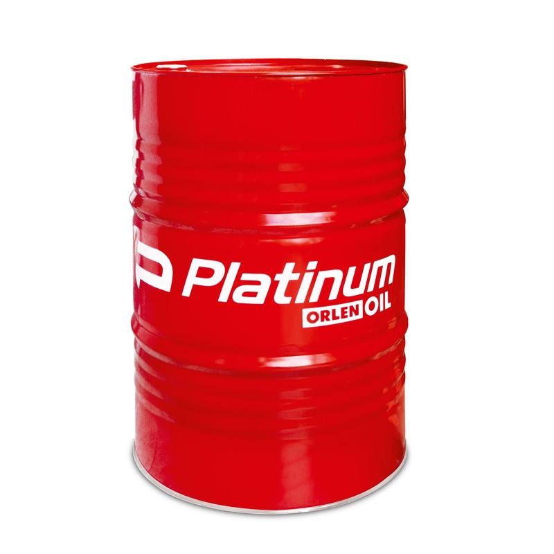 ORLEN Platinum ULTOR Maximo 5W-30 205л