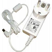 Блок питания LG 19В, 1.7А (32W) White (A40231)