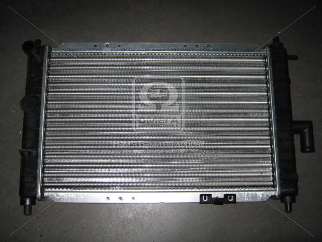 Радиатор охлаждения Матиз 0,8-1,0 Авто-престиж