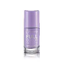 Лак для нігтів Flormar Full Color FC 14 8 мл (2739614)
