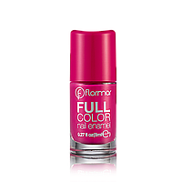 Лак для нігтів Flormar Full Color FC 51 8 мл (2739651)