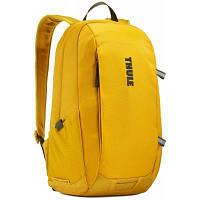 Рюкзак для ноутбука Thule EnRoute 13L (Mikado) (TEBP213MKO)
