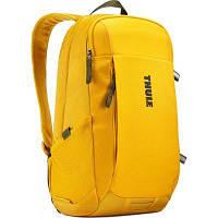 Рюкзак для ноутбука Thule EnRoute 18L (Mikado) (TEBP215MKO)