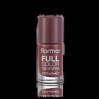 Лак для нігтів Flormar Full Color FC 63 8 мл (2739663)