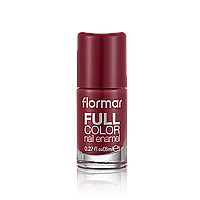 Лак для нігтів Flormar Full Color FC 65 8 мл (2739665)