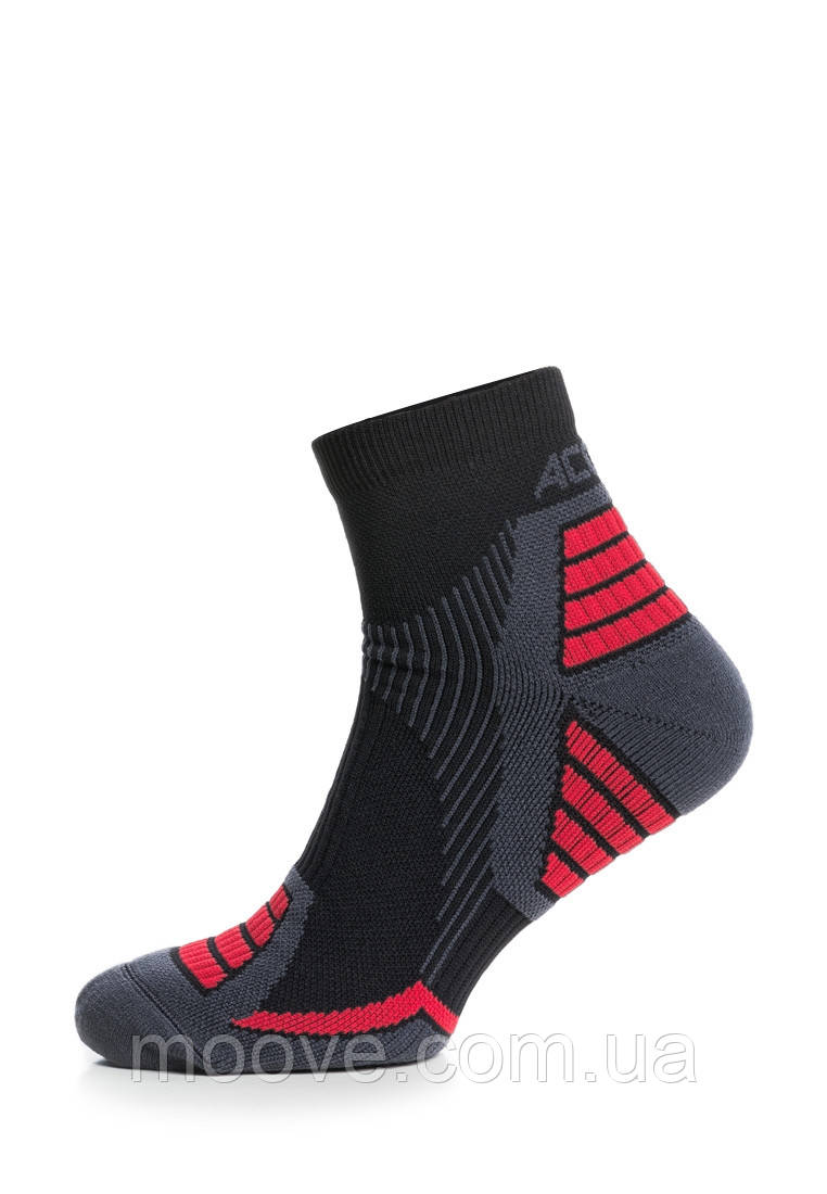 Беговые носки Accapi Trail Run 908 37-39