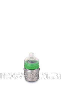 Klean Kanteen Baby Bottle 148 ml