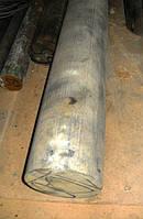 Круг бронзовый 120 ОЦС, фото 1