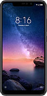 Смартфон Xiaomi Redmi Note 6 Pro 3/32GB Black