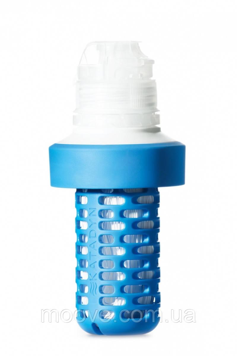 Katadyn BeFree EZ-Clean Membrane
