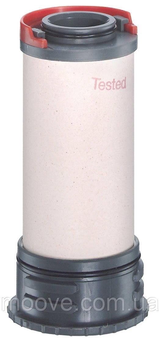 Katadyn Combi Ceramic Replacement Cartridge