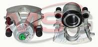 Тормозной суппорт AUDI A1 левый восстановленный ATE AU6036R-L
