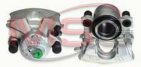 Тормозной суппорт AUDI A1 правый восстановленный ATE AU6036R-R