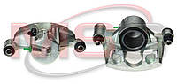 Тормозной суппорт MERCEDES VITO левый восстановленный BOSCH ME6035R-L