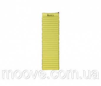Надувной коврик NEMO Astro Insulated Lite 20R