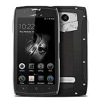 Blackview bv7000 Chrome