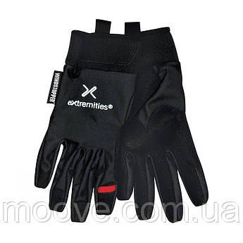 Extremities Lightweight Guide Glove L black