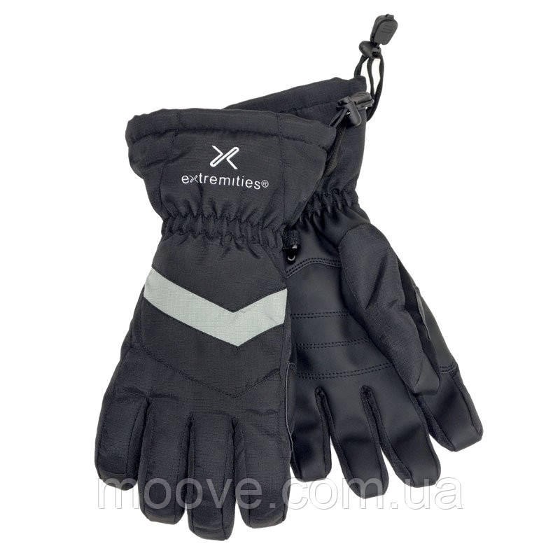 Extremities Corbett Glove Gtx M black