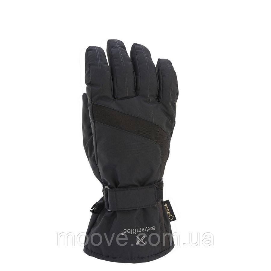 Extremities Storm Glove Gtx M black