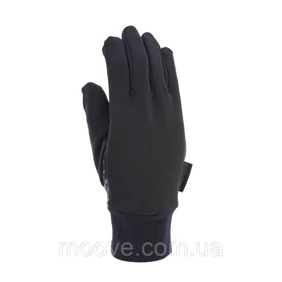 Extremities Sticky Power Liner Glove Junior S black