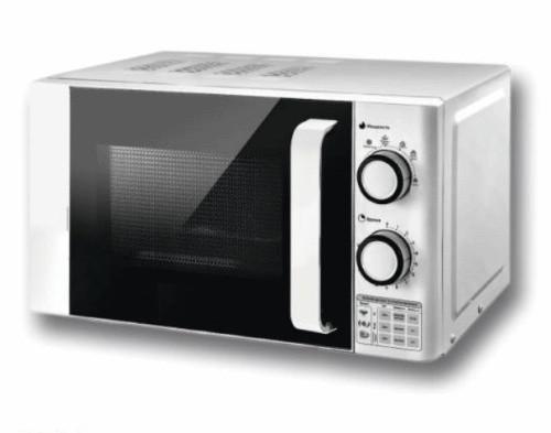 Микроволновая печь SMART MW020SM-XLF