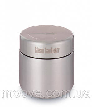 Klean Kanteen Food Canister 473 ml