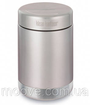 Klean Kanteen Insulated Food Canister 473 мл