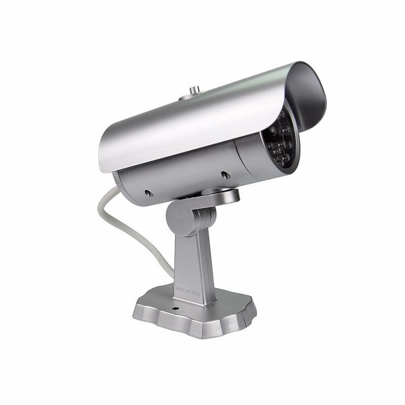 Видеокамера муляж PT Dummy IR 1900
