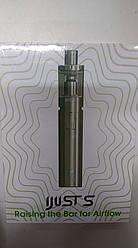 Электронная сигарета iJust S