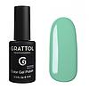 Grattol Gel Polish Jade №058, 9ml