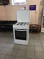 Плита кухонная Hansa FCMW 67002010