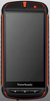 Мобильный телефон Viewsonic a8+ cdma+gsm