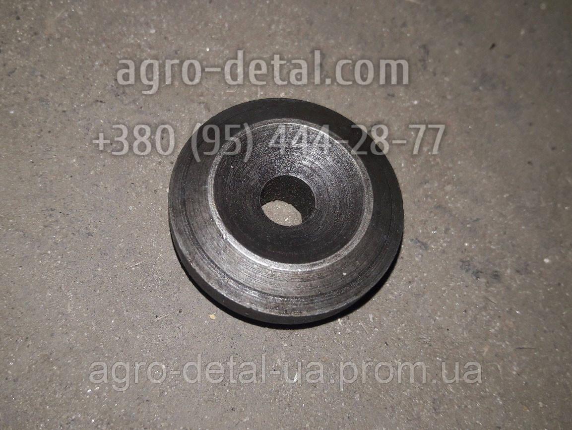 Сухарь 125.40.251 пальца шарового продольной рулевой тяги ХТЗ,Т 151,Т 156,Т 157,Т 17221,Т 17021