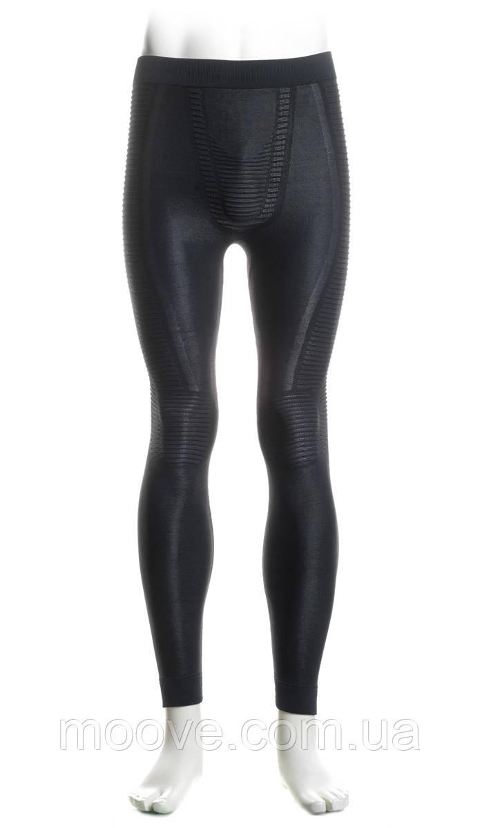 Accapi Fir Diamond Long Trousers Man M/L black