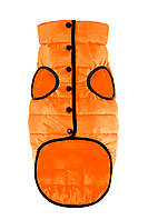 Airy Vest One оранжевый