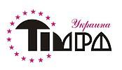 ООО «Тимпа-Украина»