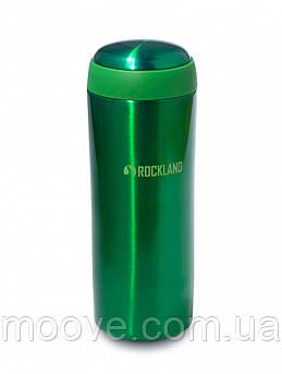 Rockland Cosmic 0.33 L Green