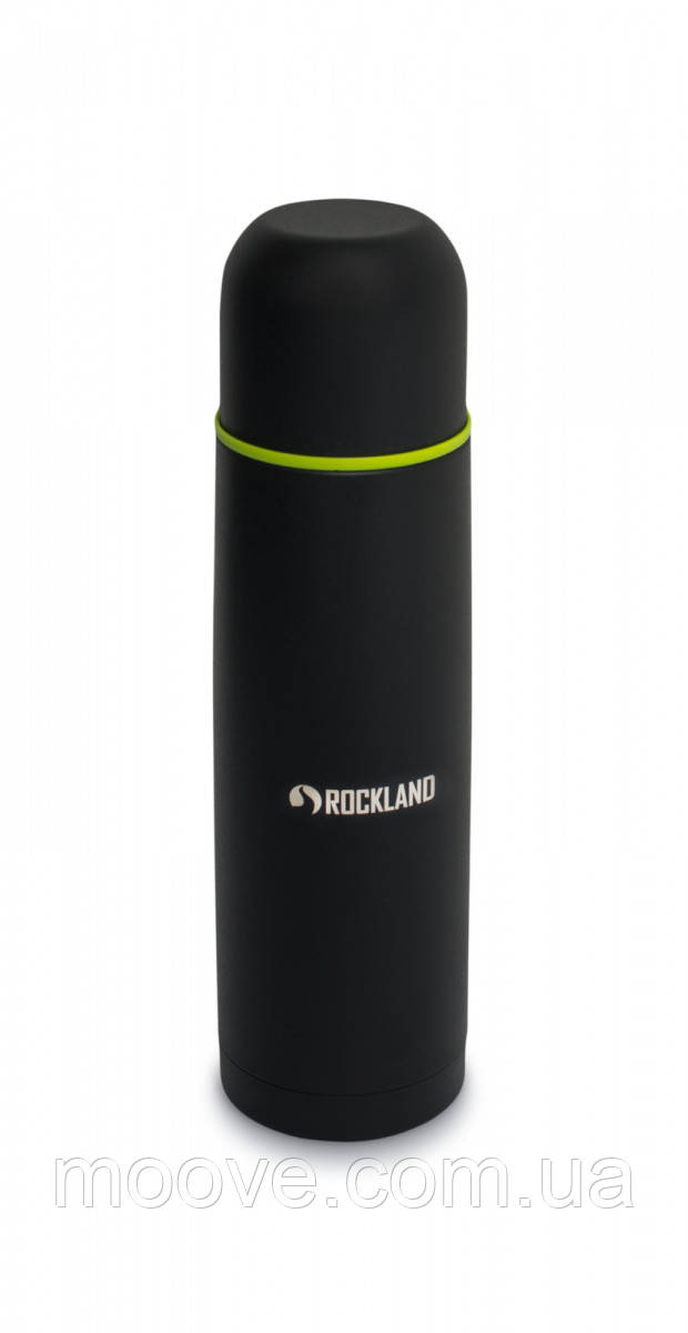 Rockland Astro 0.5 L Black