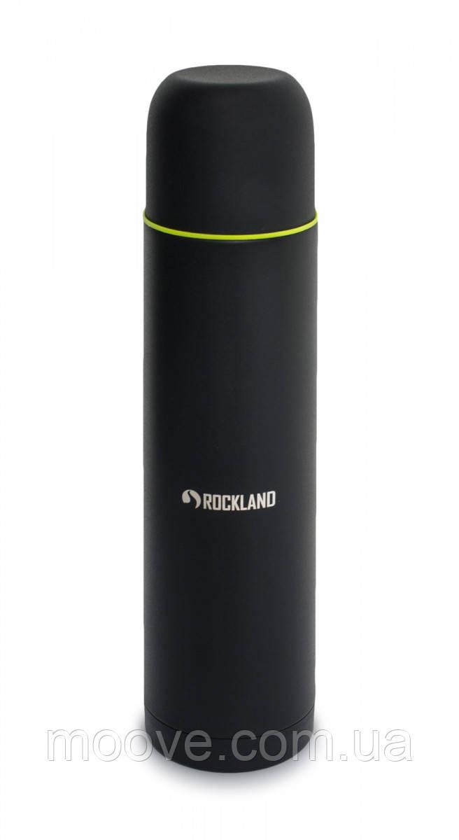 Rockland Astro 1 L Black