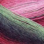 YarnArt Ambiance 150